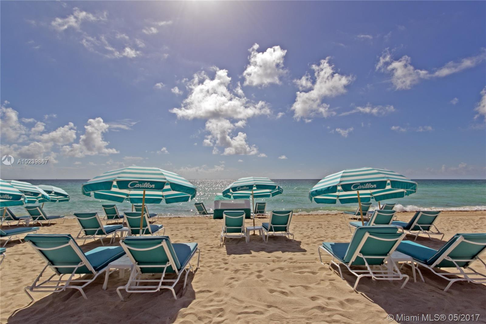 6899 Collins ave-903 miami-beach--fl-33141-a10239867-Pic32