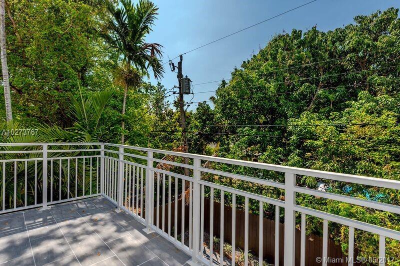3772 SW 27th Ln # 3772, Miami , FL 33134