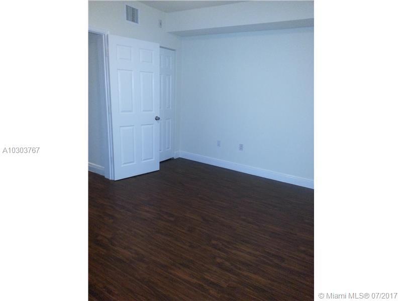 2880 Pine Tree Dr # 9, Miami Beach, FL 33140