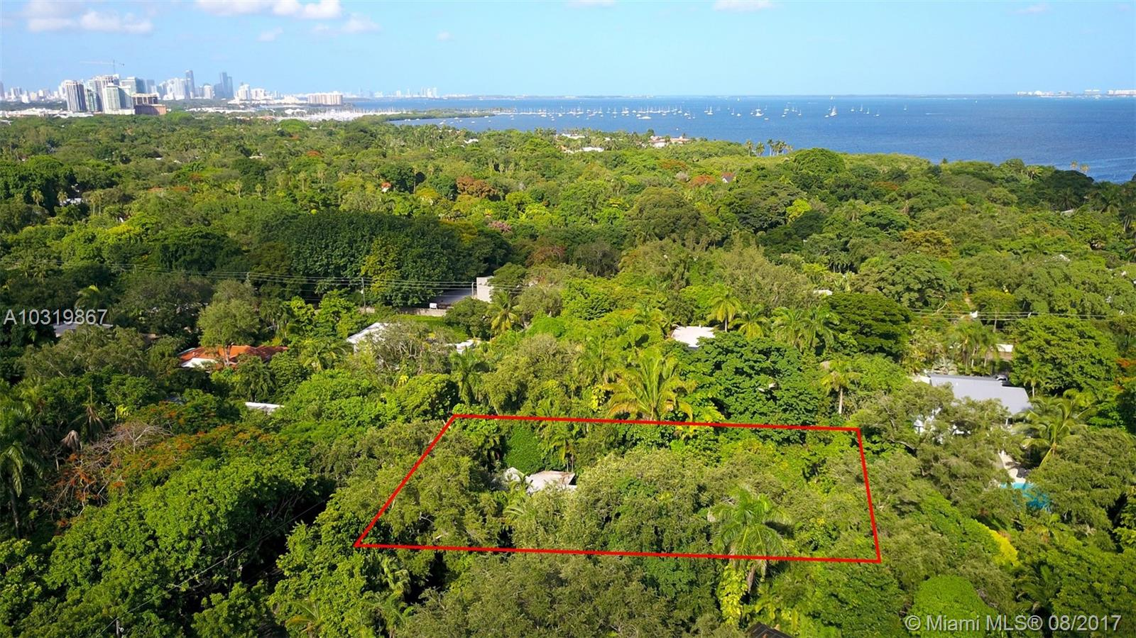 3778 Pine Ave, Coconut Grove , FL 33133