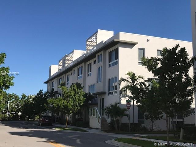 6641 Nw 105th Pl #6641, Miami FL, 33178