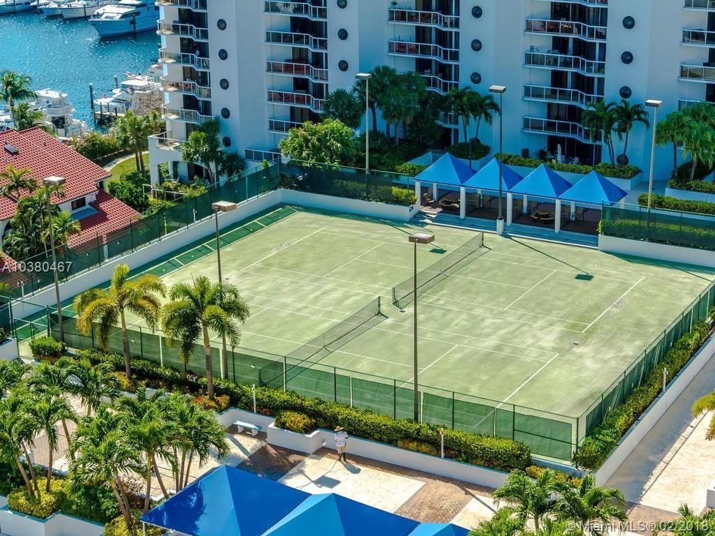 3640 Yacht Club Dr # 1406, Aventura , FL 33180