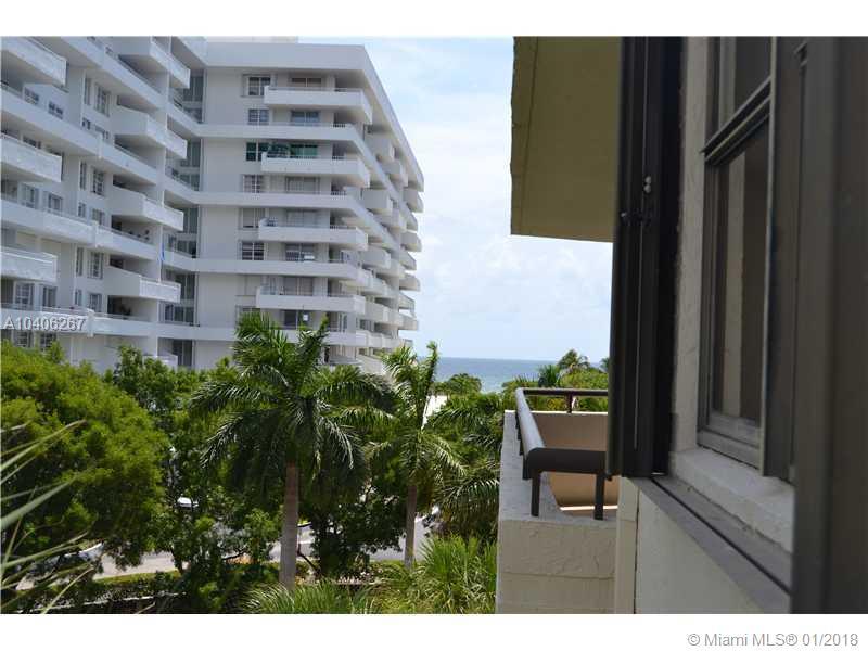 170 Ocean Lane Dr #511, Key Biscayne FL, 33149
