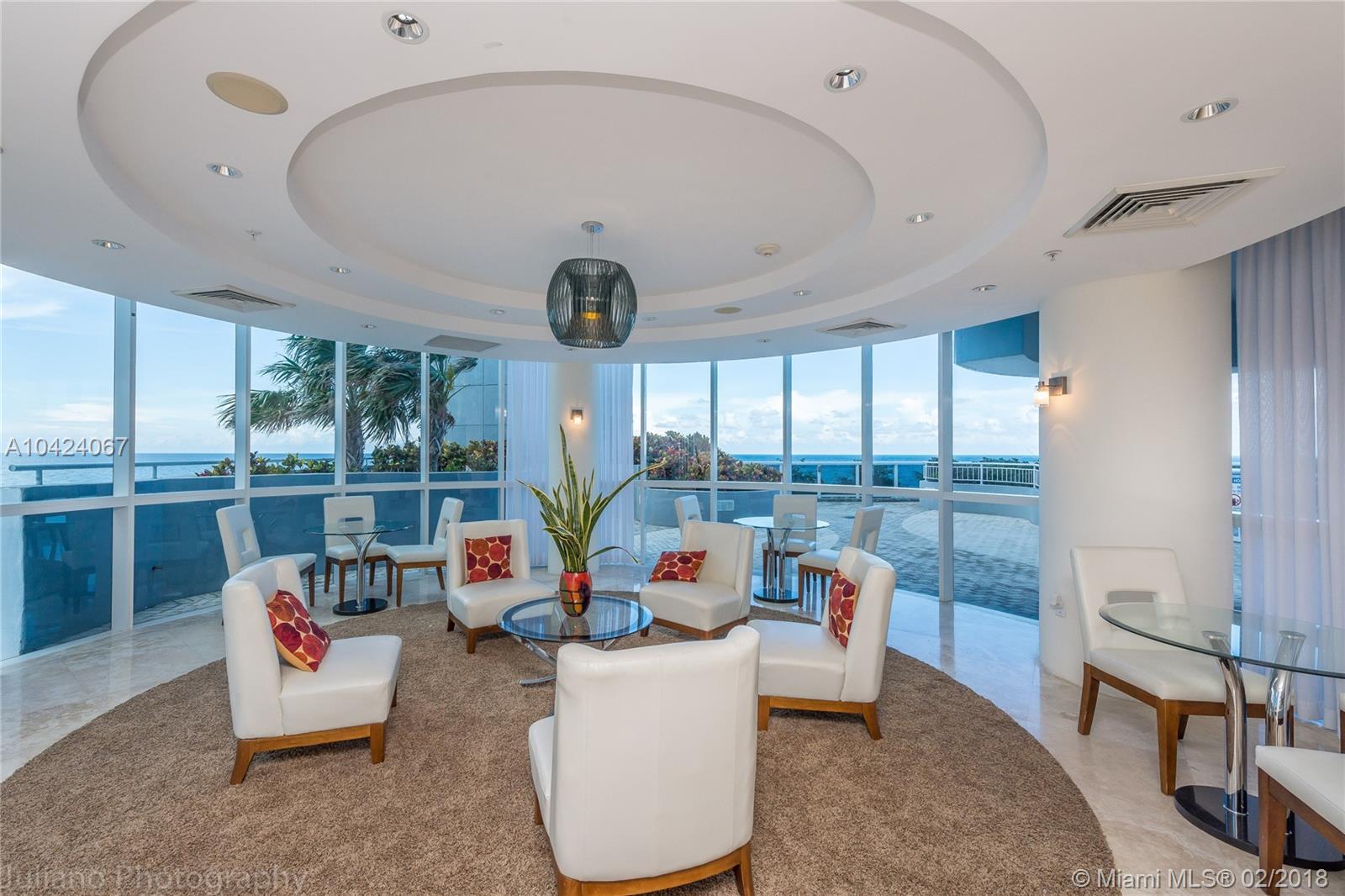 6301 Collins Ave #LPH2, Miami Beach FL, 33141