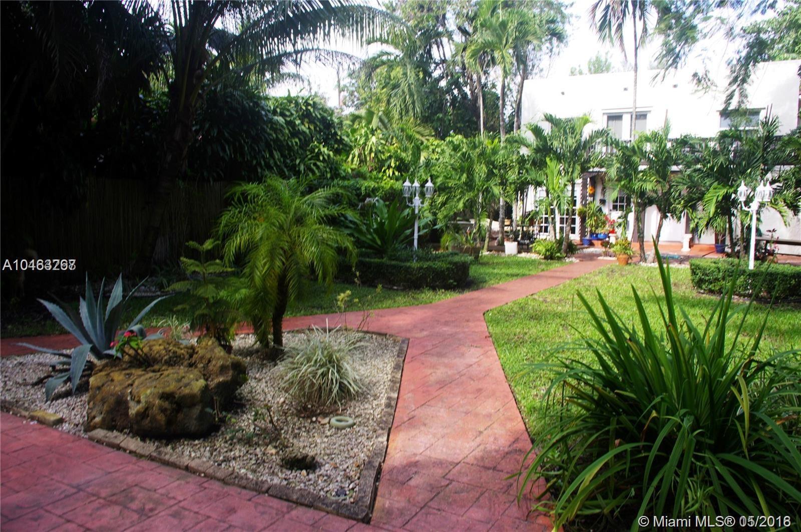 3775 Kumquat Ave, Miami FL, 33133