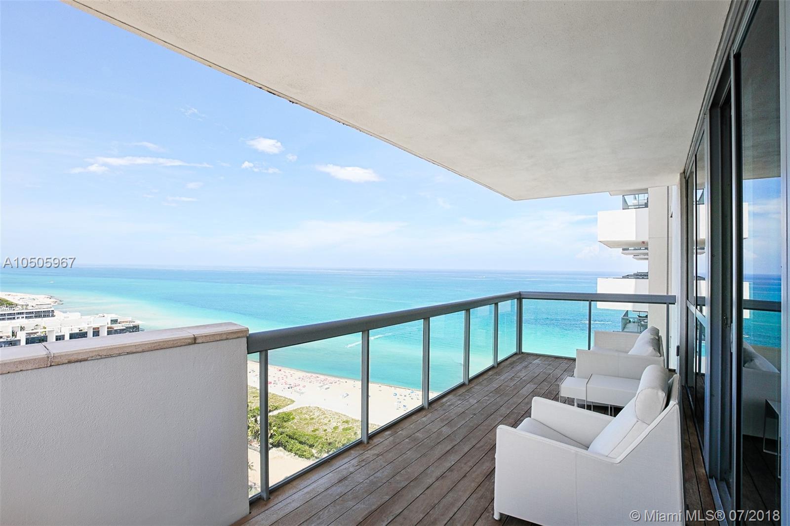 101 20th st-3601 miami-beach-fl-33139-a10505967-Pic21