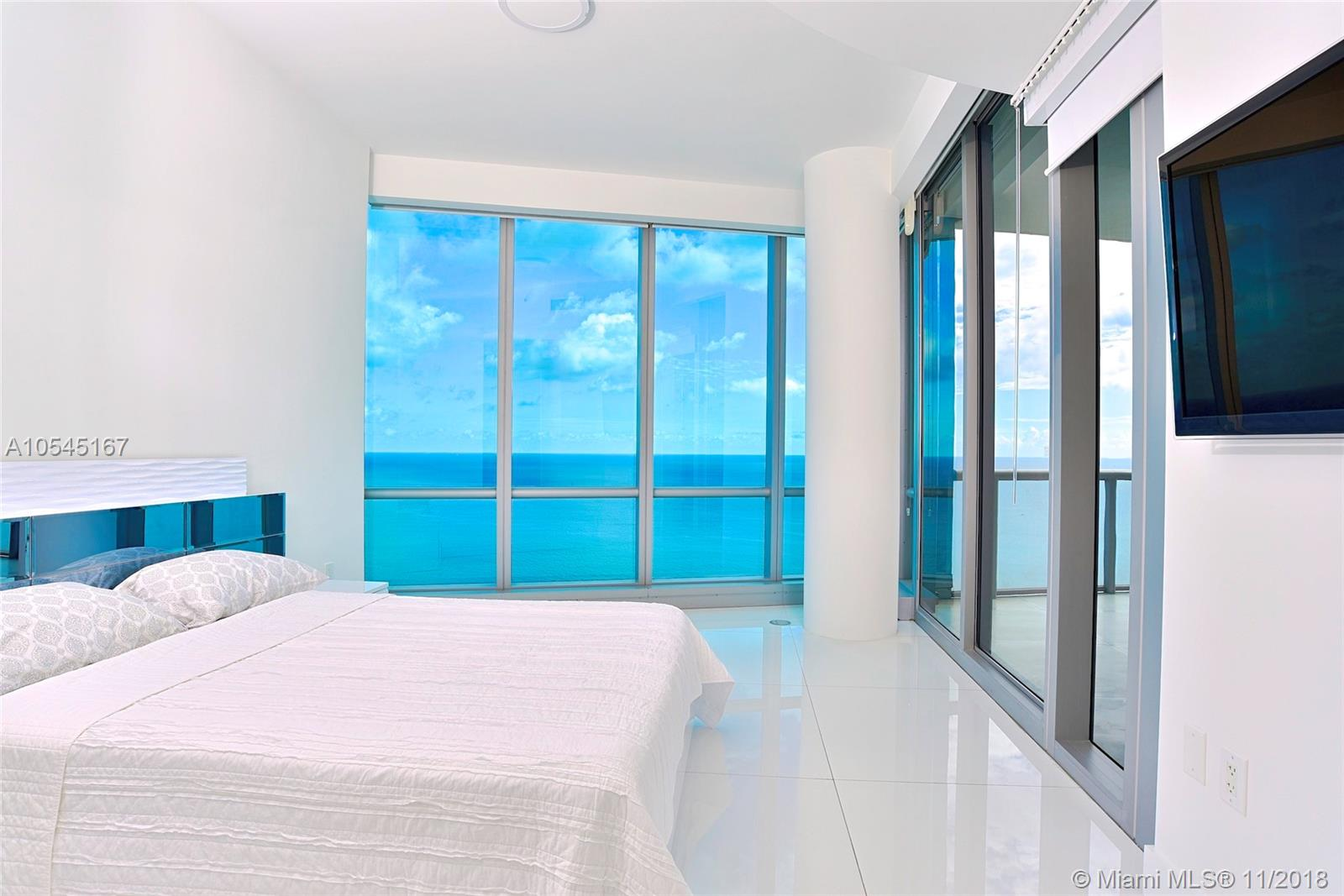 17121 Collins ave-4403 sunny-isles-beach-fl-33160-a10545167-Pic11
