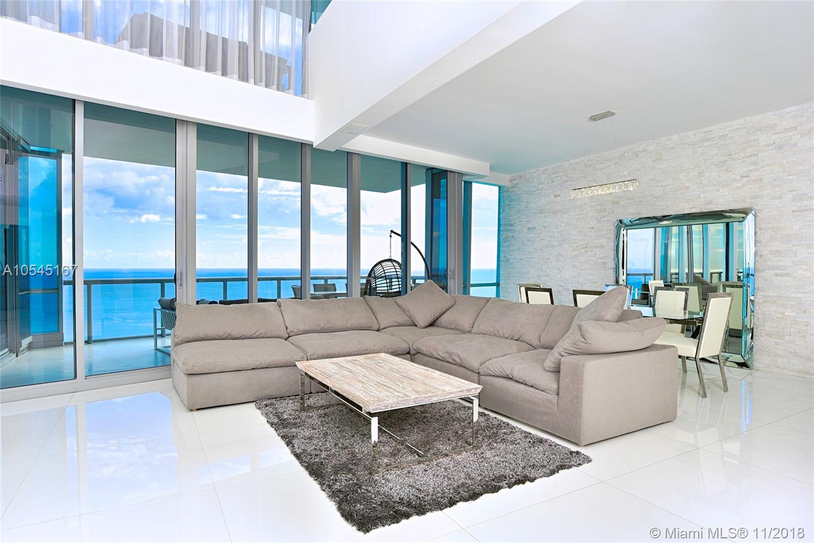 17121 Collins ave-4403 sunny-isles-beach-fl-33160-a10545167-Pic12