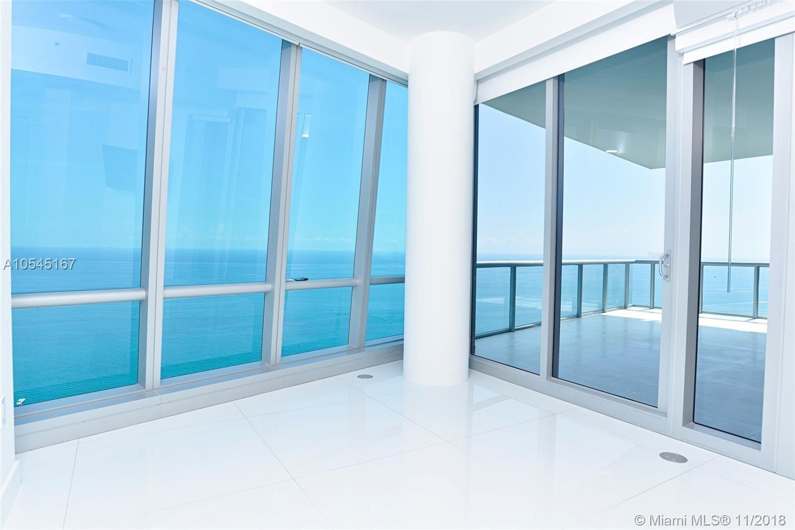 17121 Collins ave-4403 sunny-isles-beach-fl-33160-a10545167-Pic13