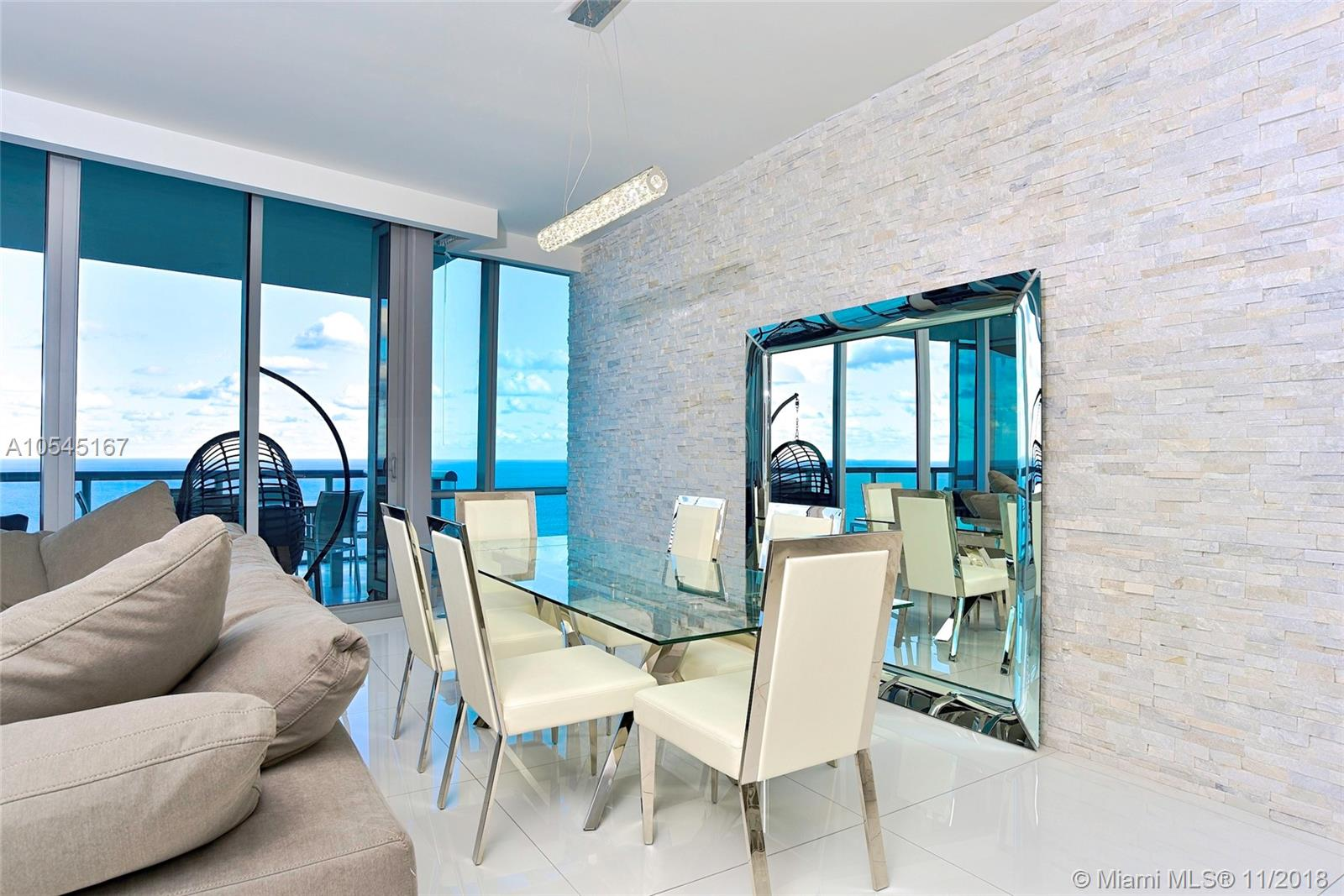17121 Collins ave-4403 sunny-isles-beach-fl-33160-a10545167-Pic14