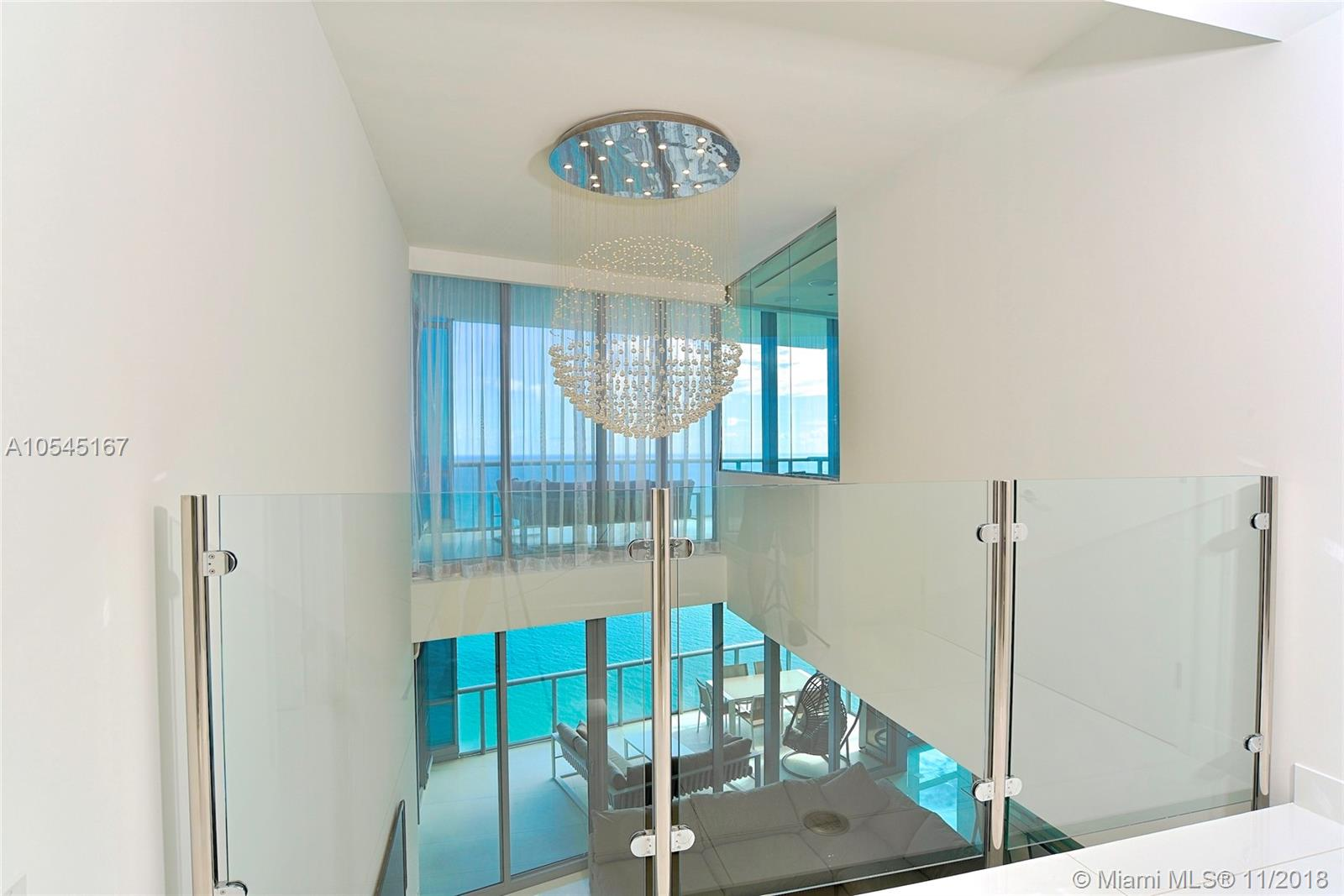 17121 Collins ave-4403 sunny-isles-beach-fl-33160-a10545167-Pic15