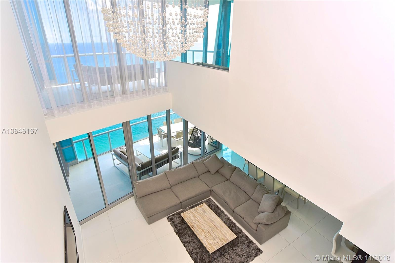 17121 Collins ave-4403 sunny-isles-beach-fl-33160-a10545167-Pic16