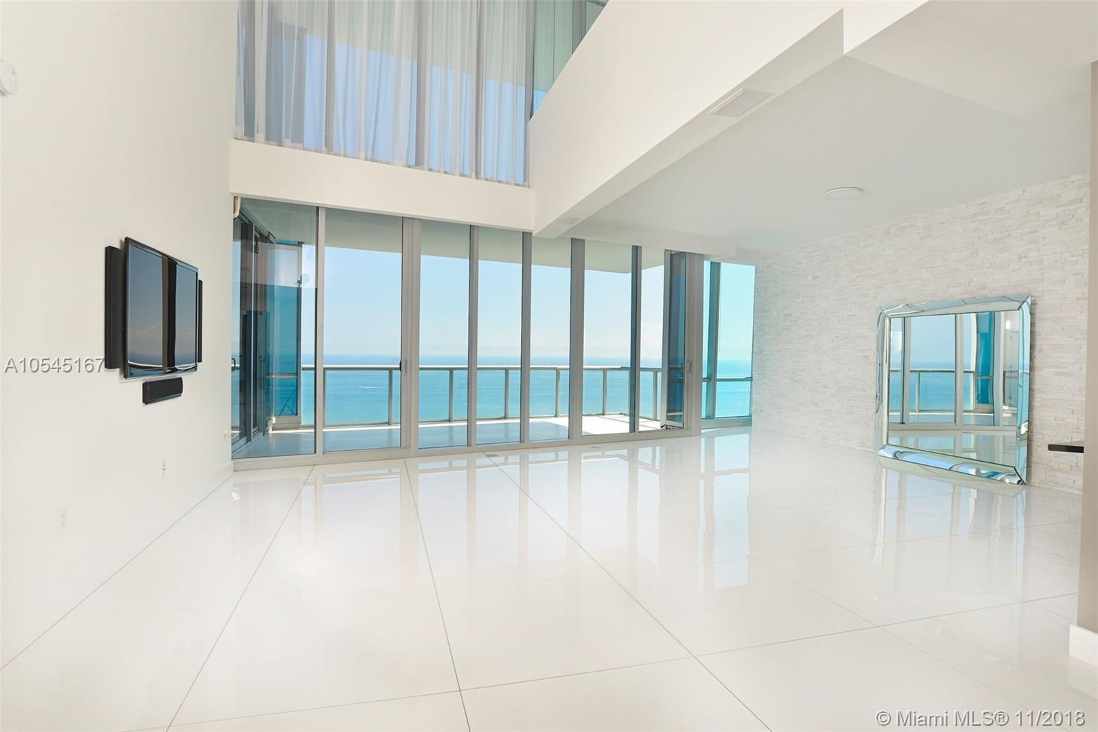 17121 Collins ave-4403 sunny-isles-beach-fl-33160-a10545167-Pic17