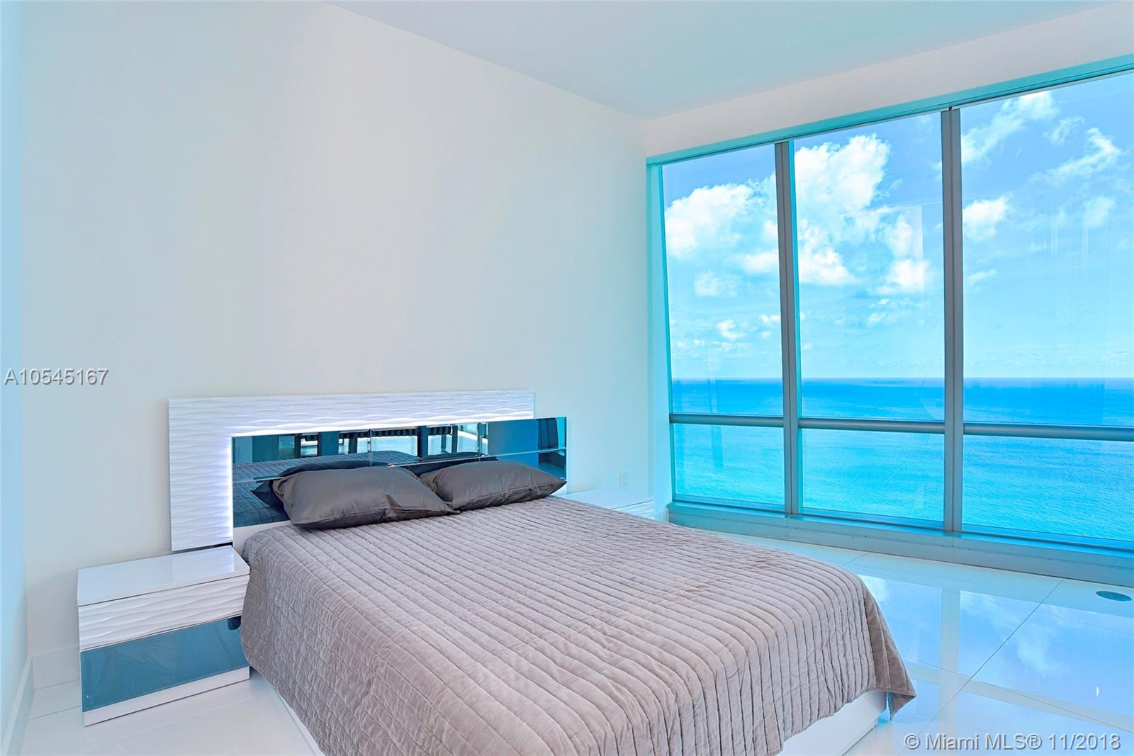 17121 Collins ave-4403 sunny-isles-beach-fl-33160-a10545167-Pic19