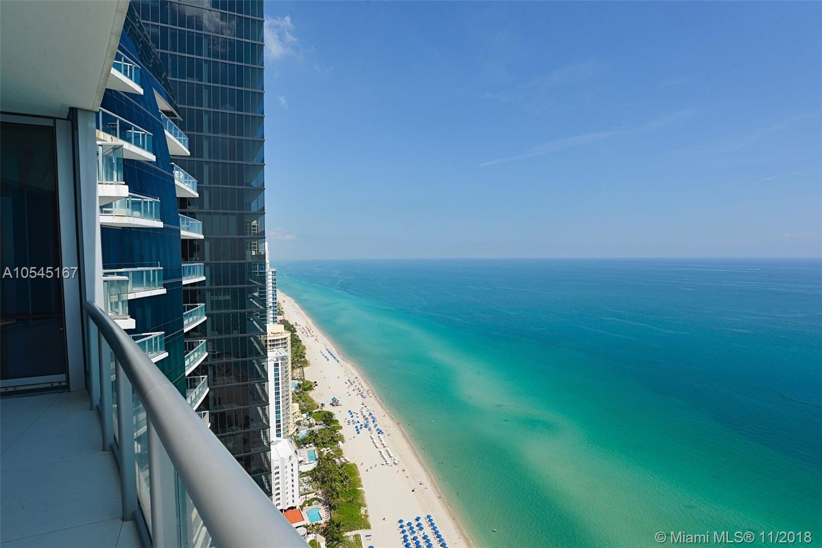 17121 Collins ave-4403 sunny-isles-beach-fl-33160-a10545167-Pic02