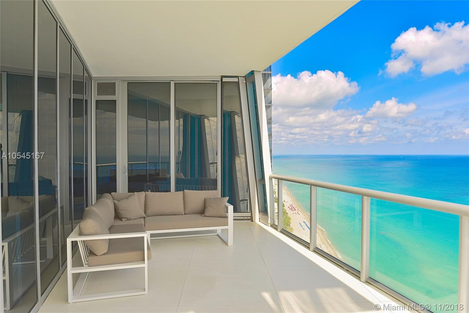 17121 Collins ave-4403 sunny-isles-beach-fl-33160-a10545167-Pic20