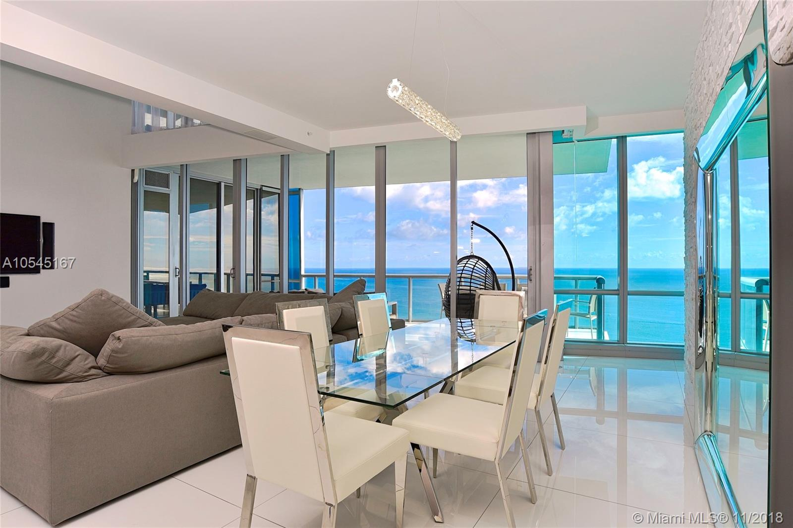 17121 Collins ave-4403 sunny-isles-beach-fl-33160-a10545167-Pic21