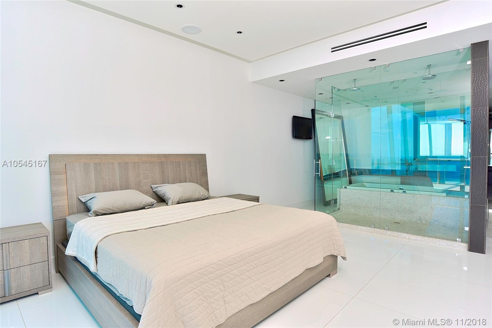17121 Collins ave-4403 sunny-isles-beach-fl-33160-a10545167-Pic22