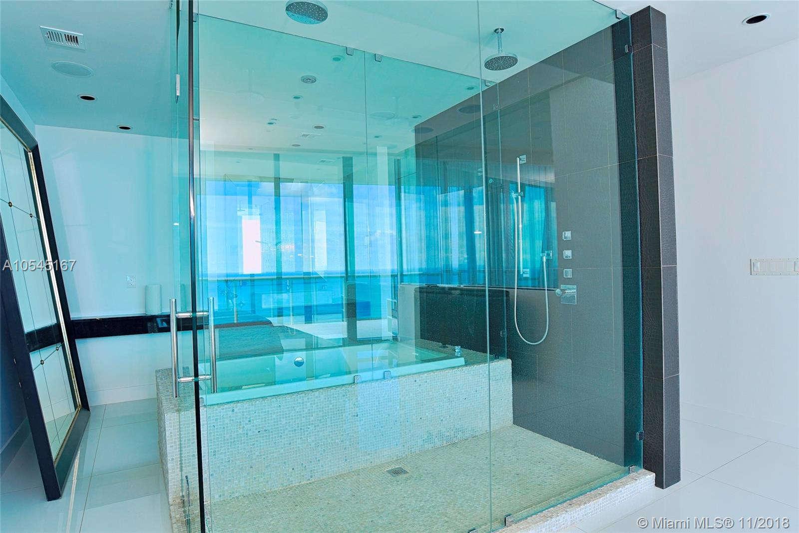 17121 Collins ave-4403 sunny-isles-beach-fl-33160-a10545167-Pic25