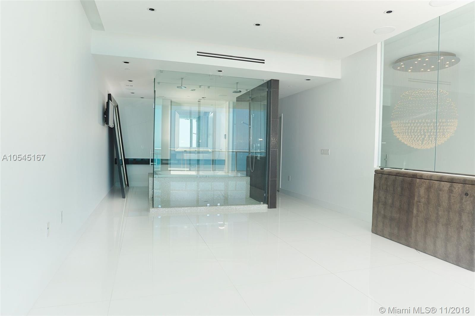 17121 Collins ave-4403 sunny-isles-beach-fl-33160-a10545167-Pic26