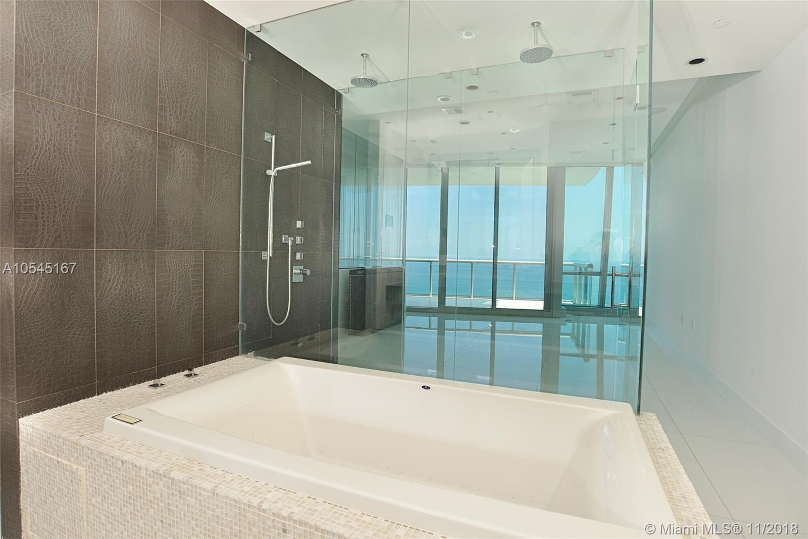 17121 Collins ave-4403 sunny-isles-beach-fl-33160-a10545167-Pic27