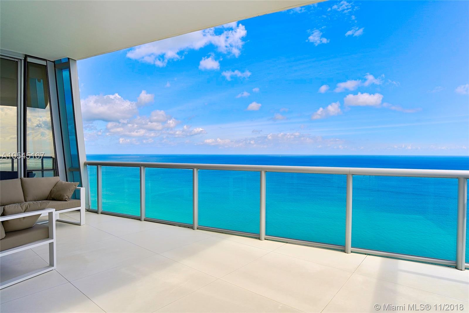 17121 Collins ave-4403 sunny-isles-beach-fl-33160-a10545167-Pic29