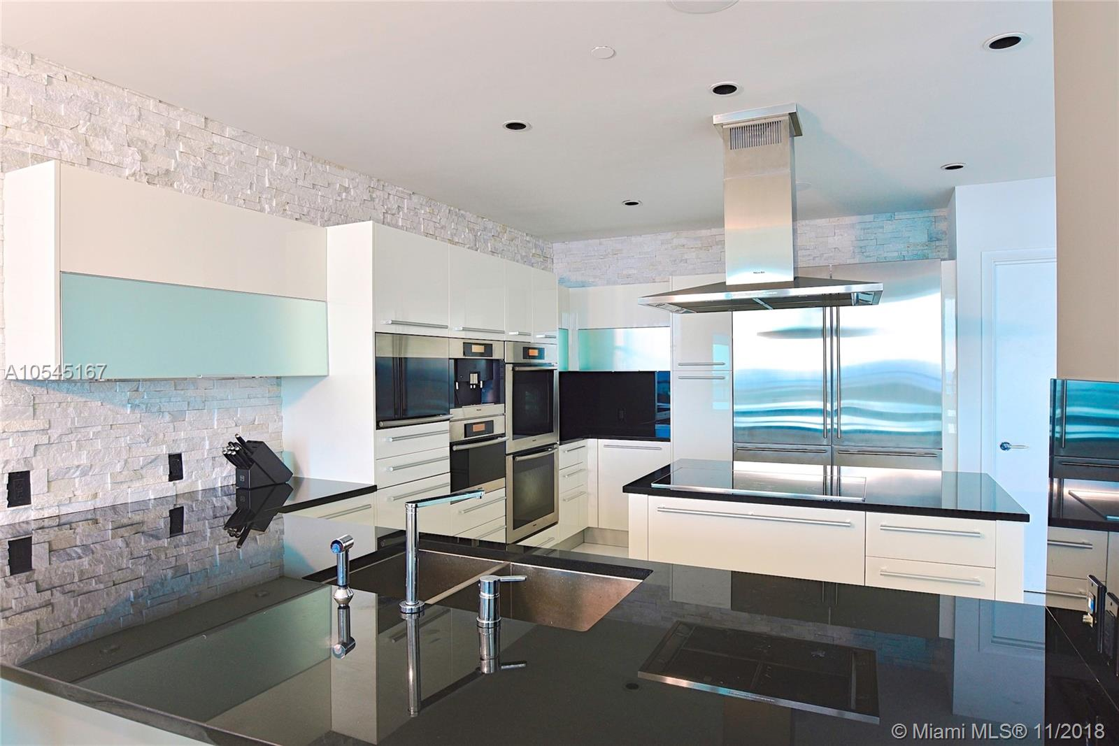 17121 Collins ave-4403 sunny-isles-beach-fl-33160-a10545167-Pic03