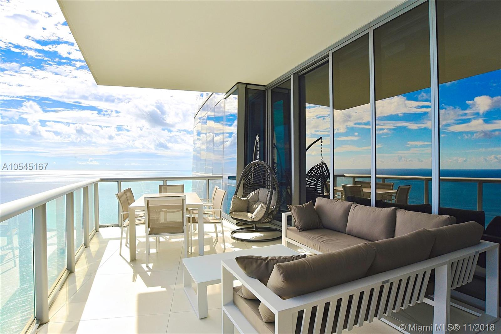 17121 Collins ave-4403 sunny-isles-beach-fl-33160-a10545167-Pic30