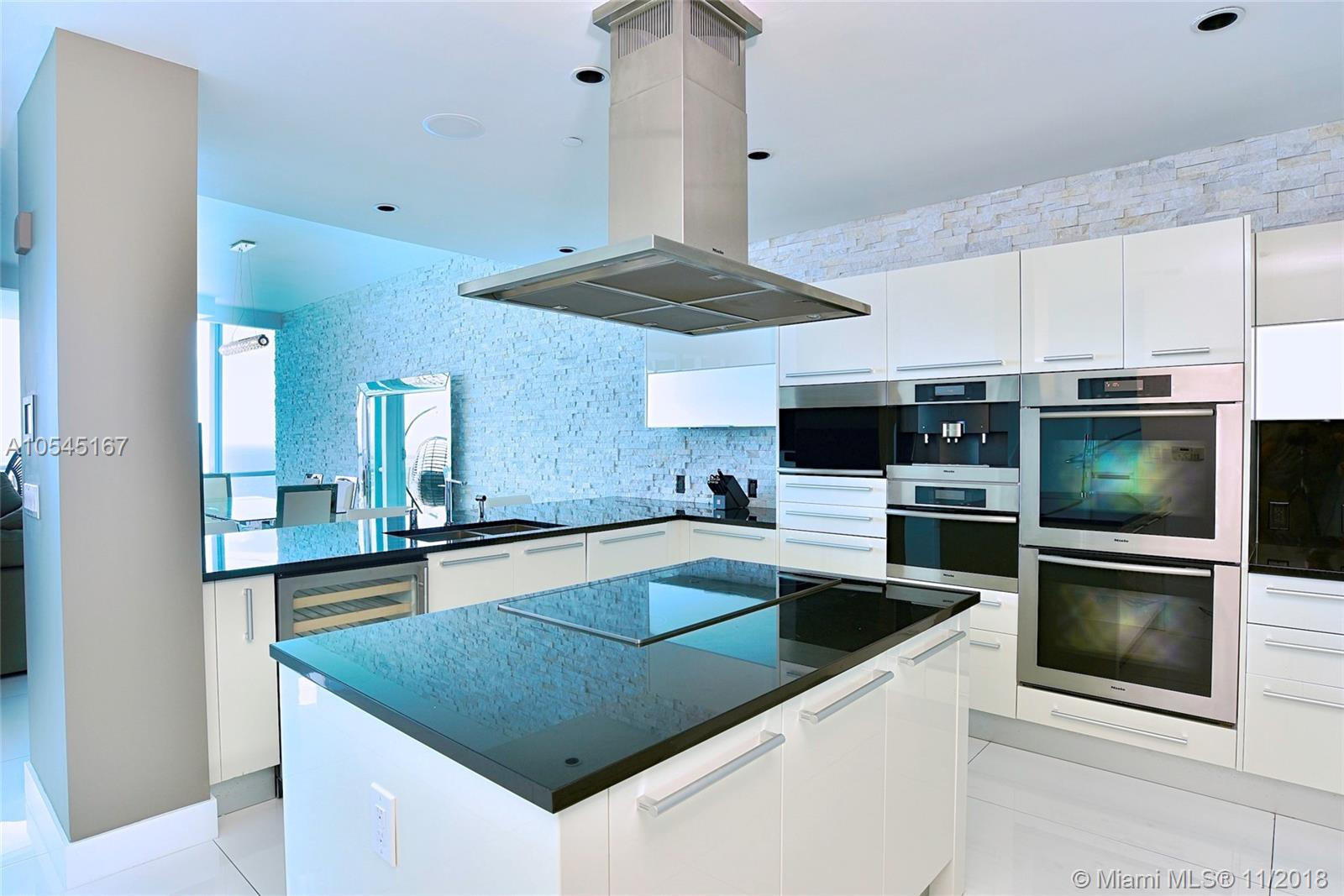 17121 Collins ave-4403 sunny-isles-beach-fl-33160-a10545167-Pic31