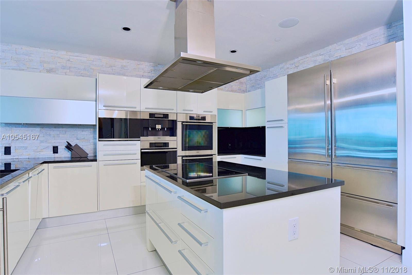17121 Collins ave-4403 sunny-isles-beach-fl-33160-a10545167-Pic32
