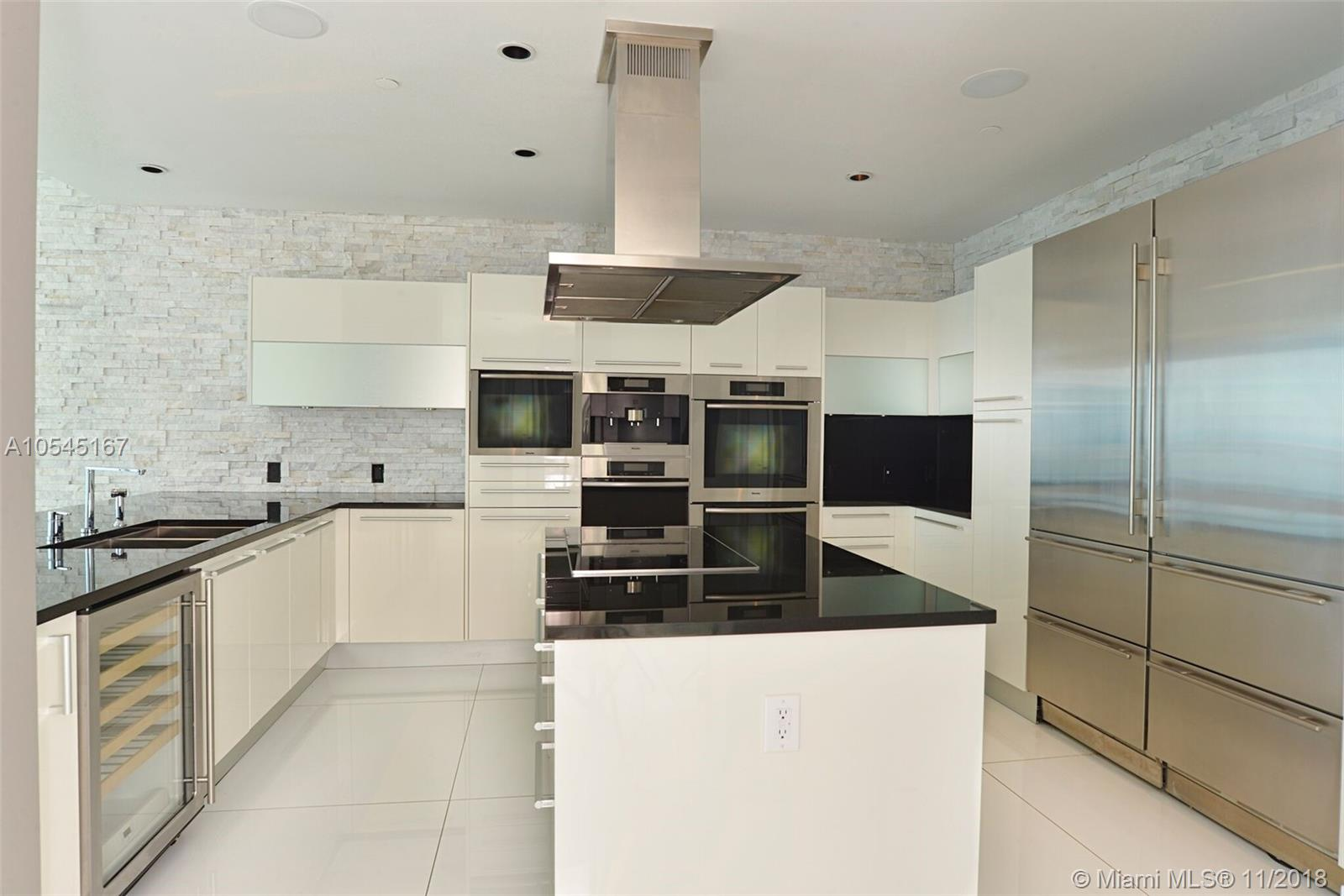 17121 Collins ave-4403 sunny-isles-beach-fl-33160-a10545167-Pic34