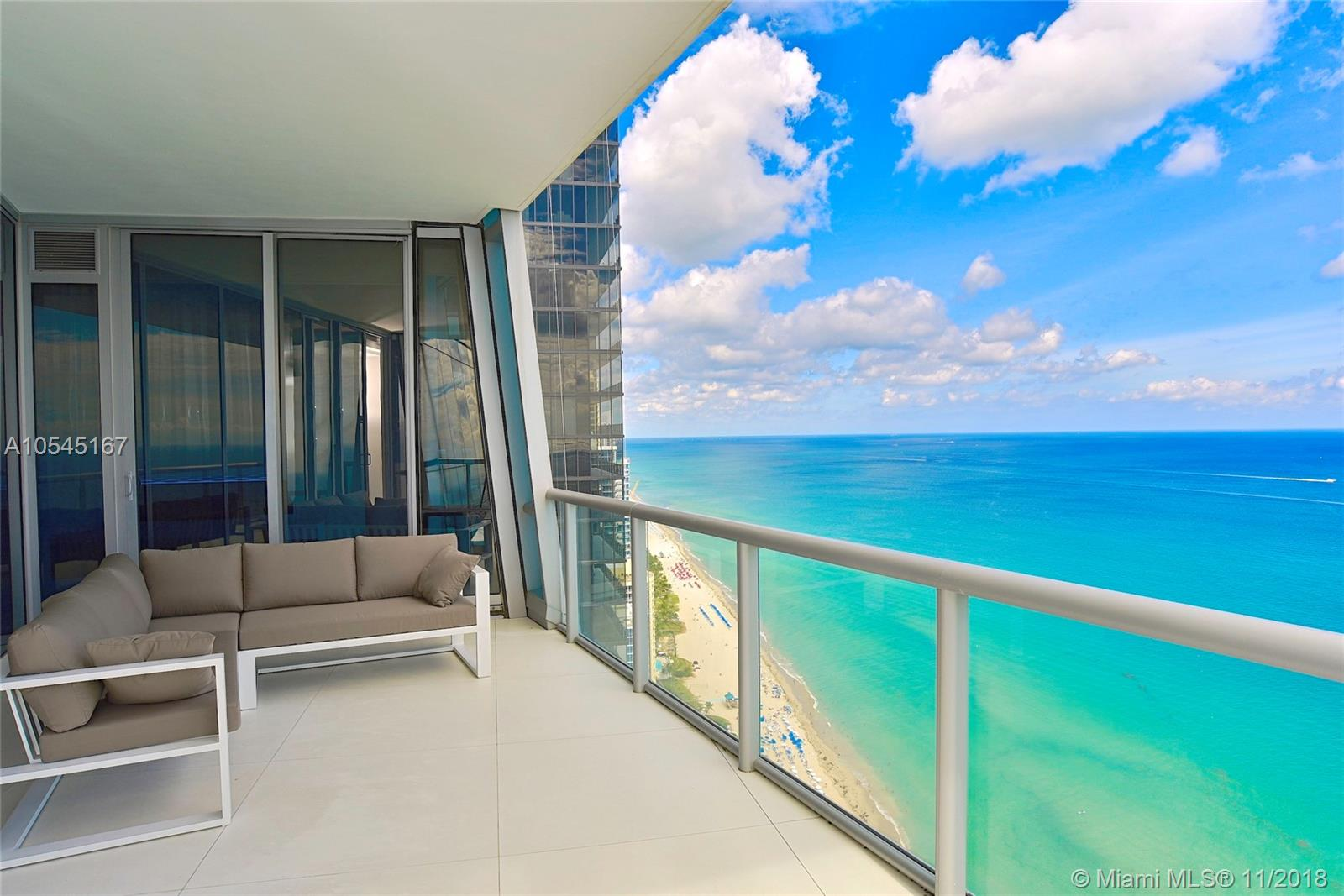 17121 Collins ave-4403 sunny-isles-beach-fl-33160-a10545167-Pic35