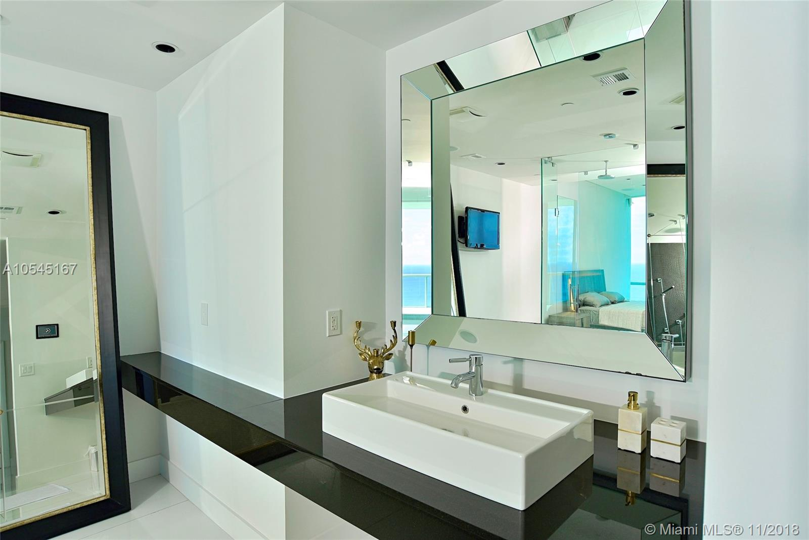 17121 Collins ave-4403 sunny-isles-beach-fl-33160-a10545167-Pic36