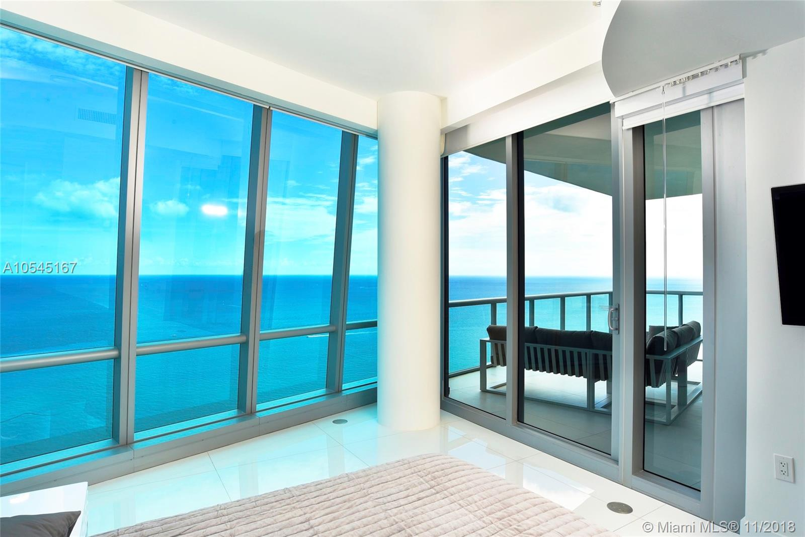17121 Collins ave-4403 sunny-isles-beach-fl-33160-a10545167-Pic37