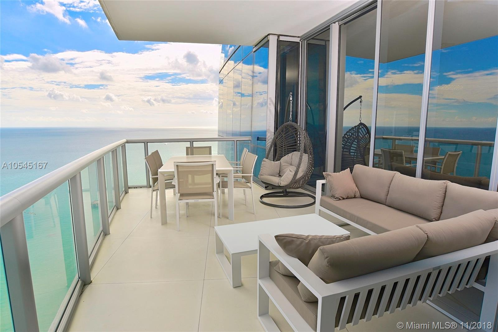 17121 Collins ave-4403 sunny-isles-beach-fl-33160-a10545167-Pic38