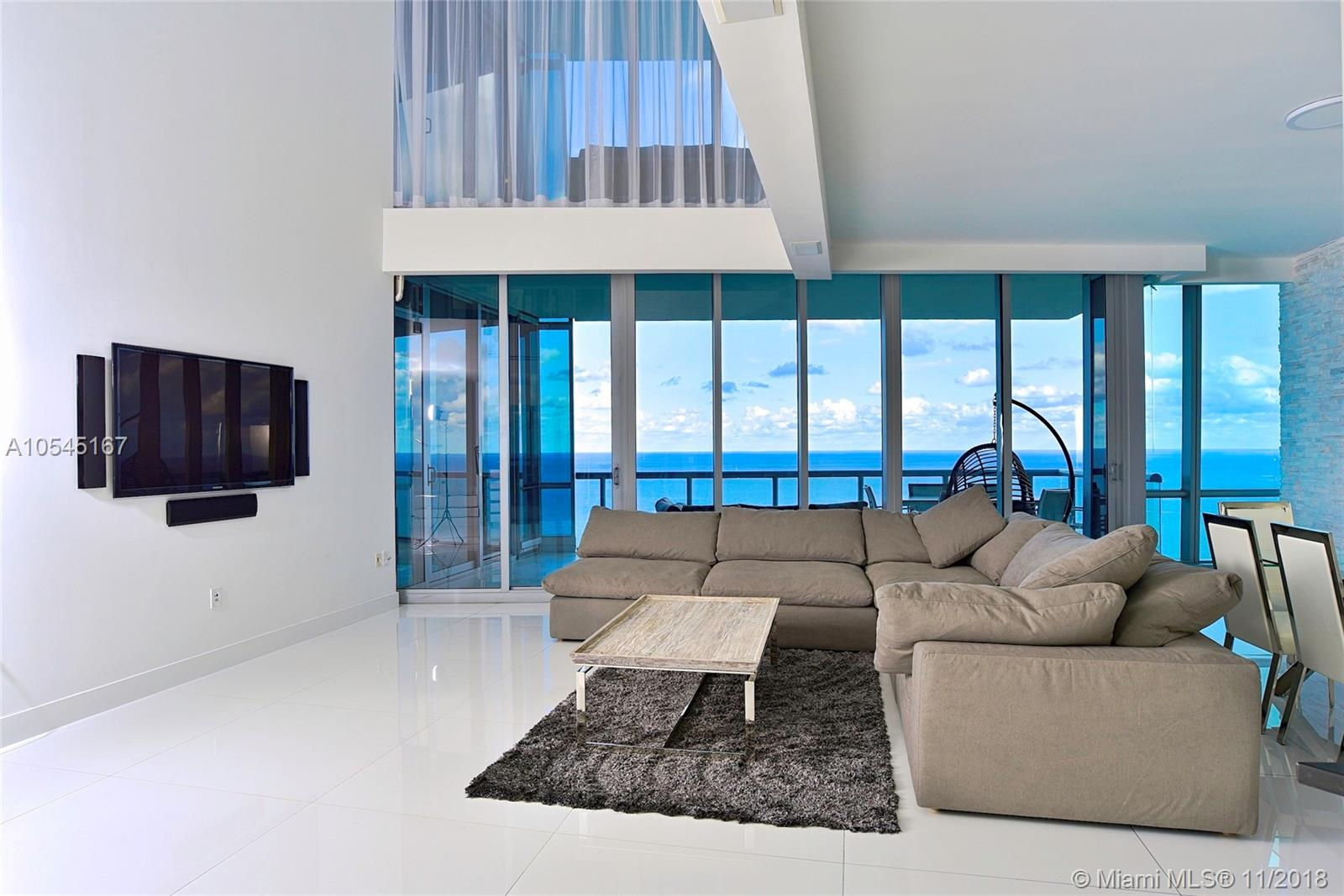 17121 Collins ave-4403 sunny-isles-beach-fl-33160-a10545167-Pic04