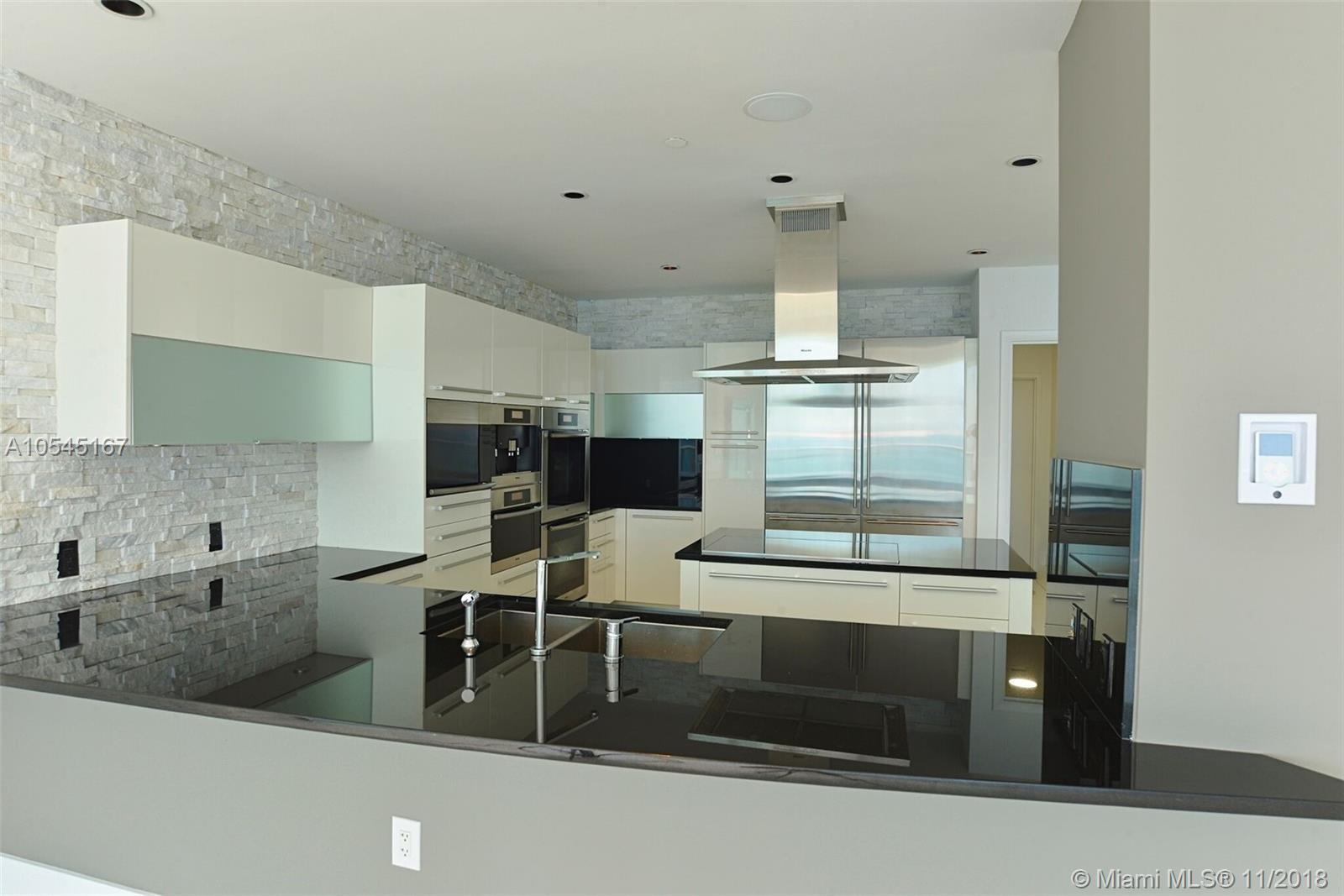 17121 Collins ave-4403 sunny-isles-beach-fl-33160-a10545167-Pic05
