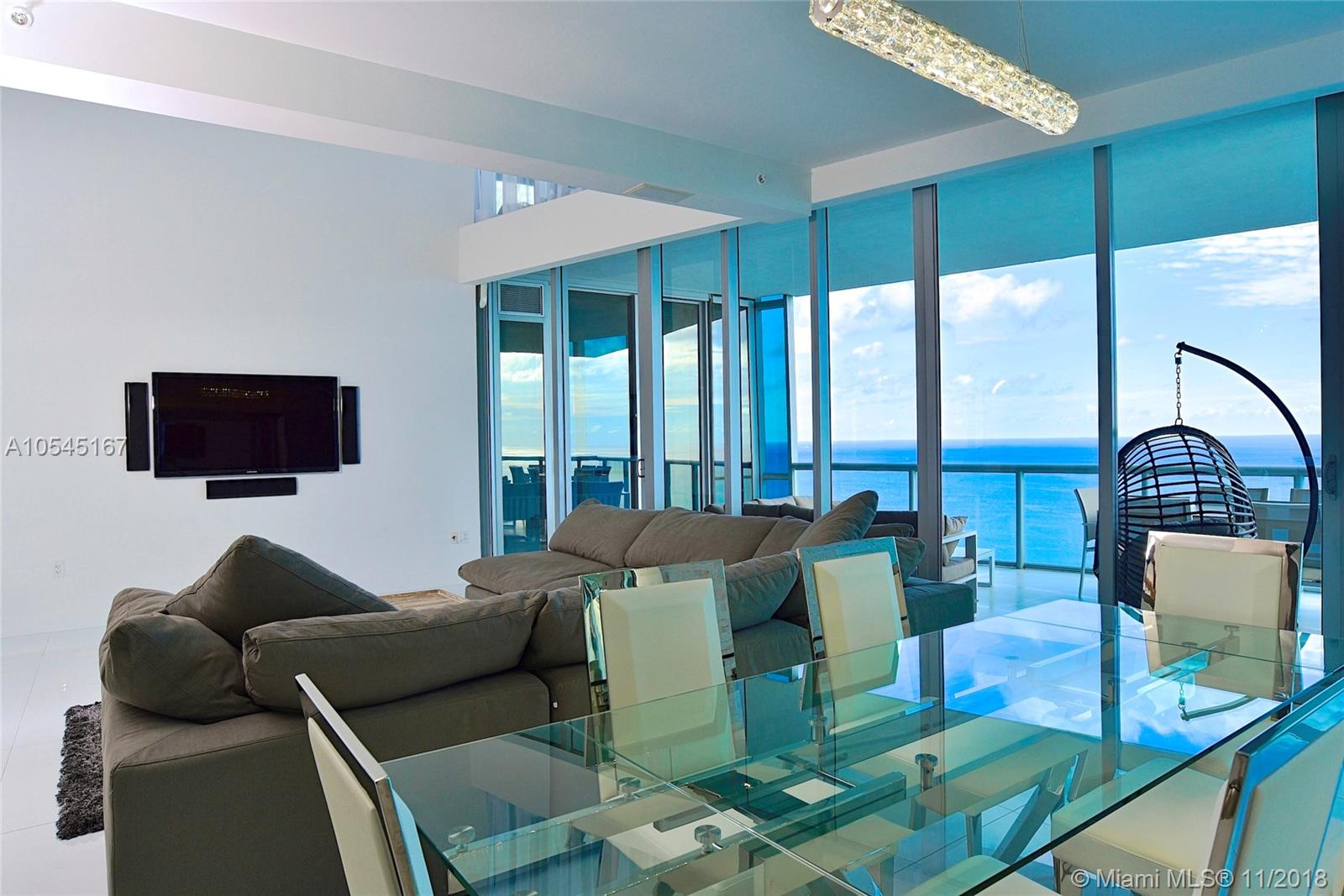 17121 Collins ave-4403 sunny-isles-beach-fl-33160-a10545167-Pic06