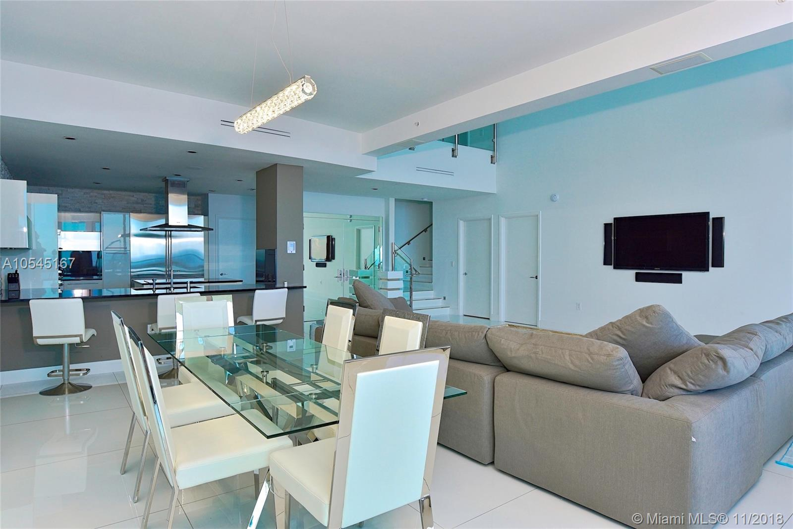 17121 Collins ave-4403 sunny-isles-beach-fl-33160-a10545167-Pic07