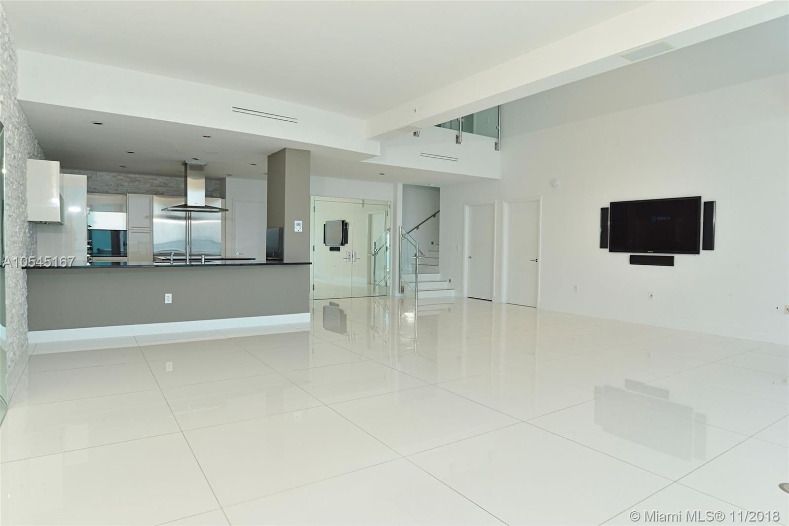 17121 Collins ave-4403 sunny-isles-beach-fl-33160-a10545167-Pic08
