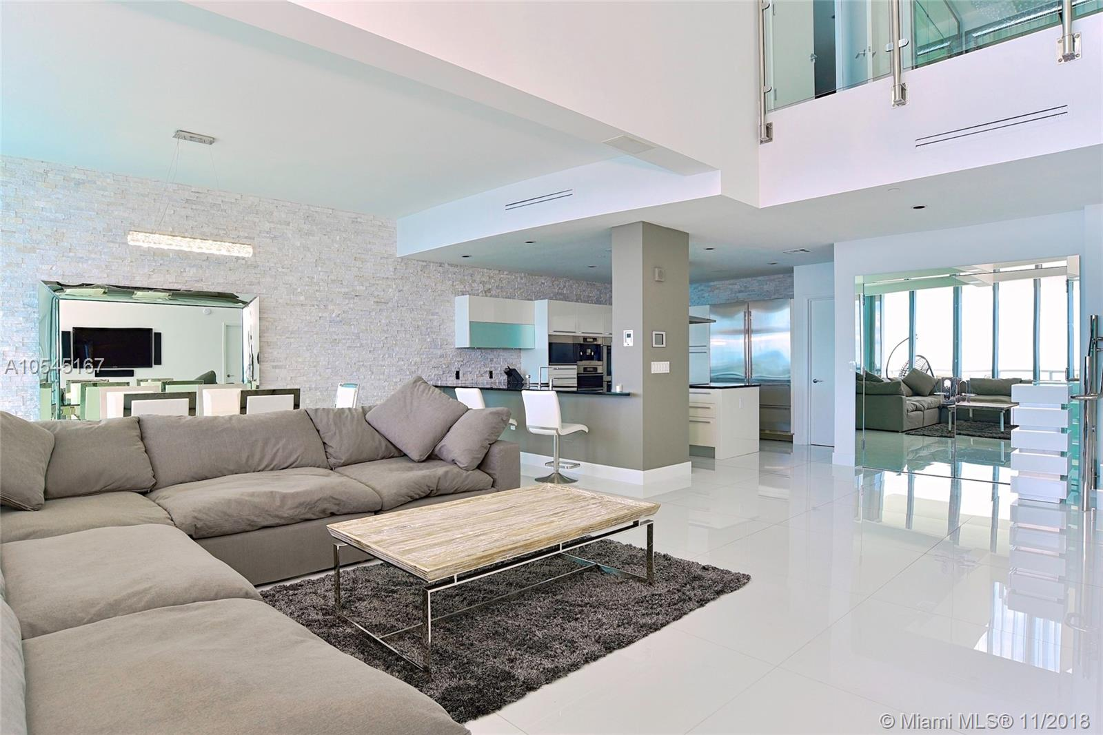 17121 Collins ave-4403 sunny-isles-beach-fl-33160-a10545167-Pic09