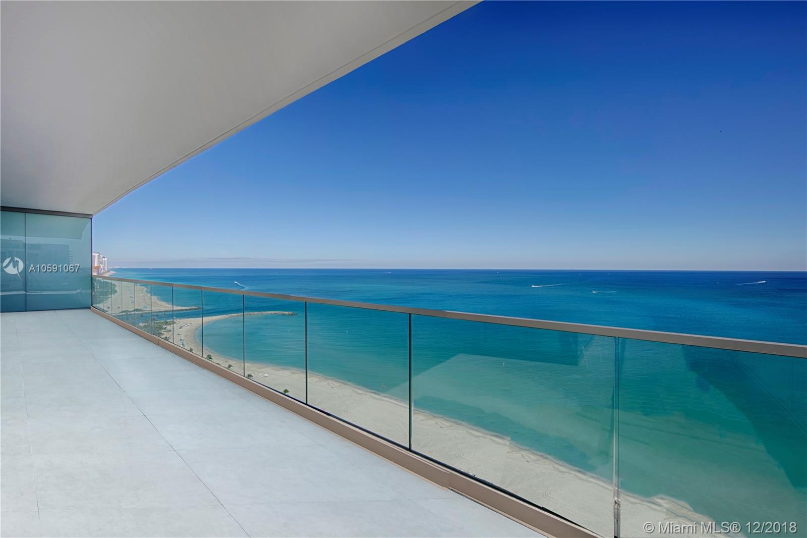 10201 Collins ave-2301S bal-harbour-fl-33154-a10591067-Pic01
