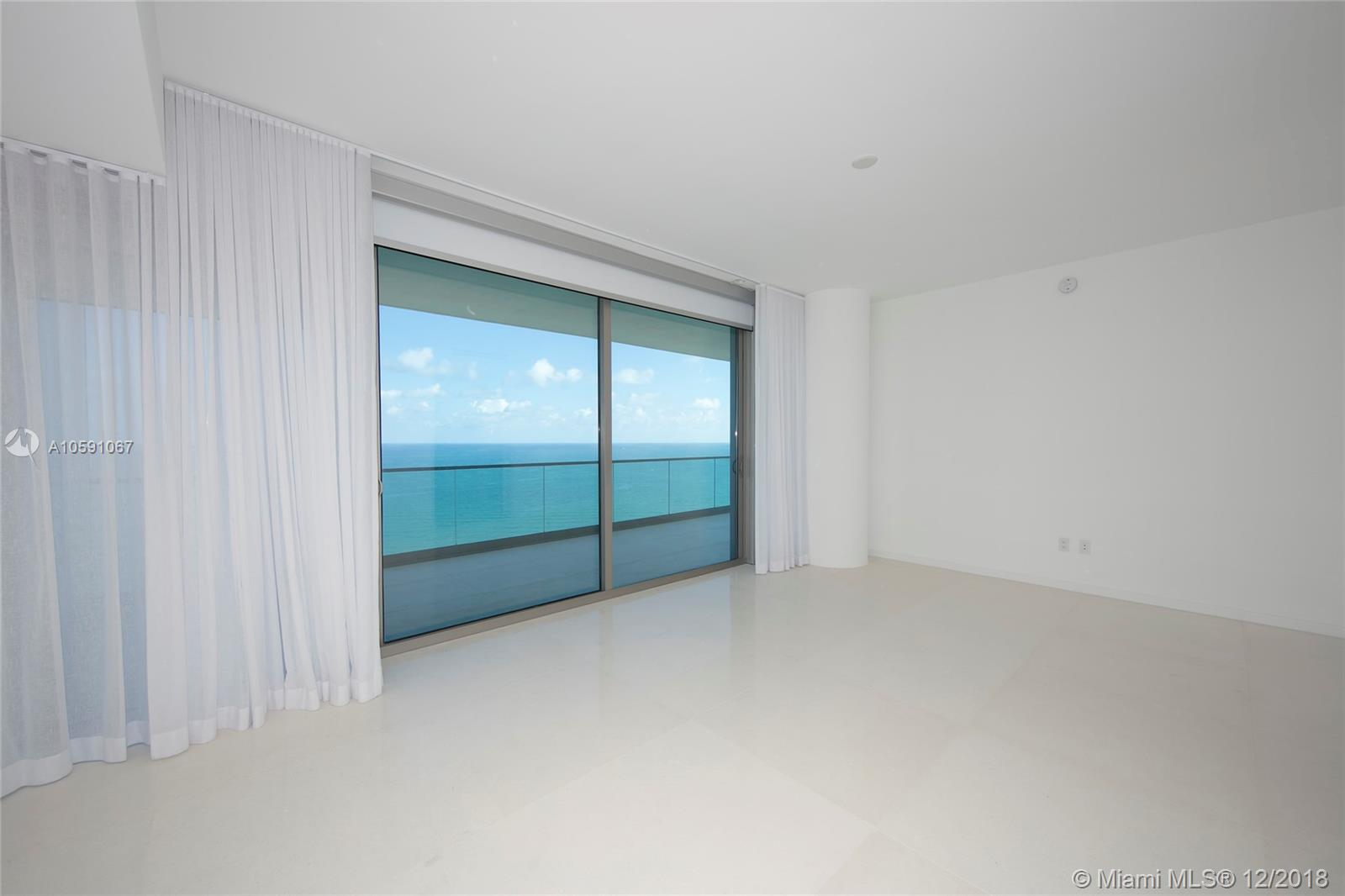 10201 Collins ave-2301S bal-harbour-fl-33154-a10591067-Pic10