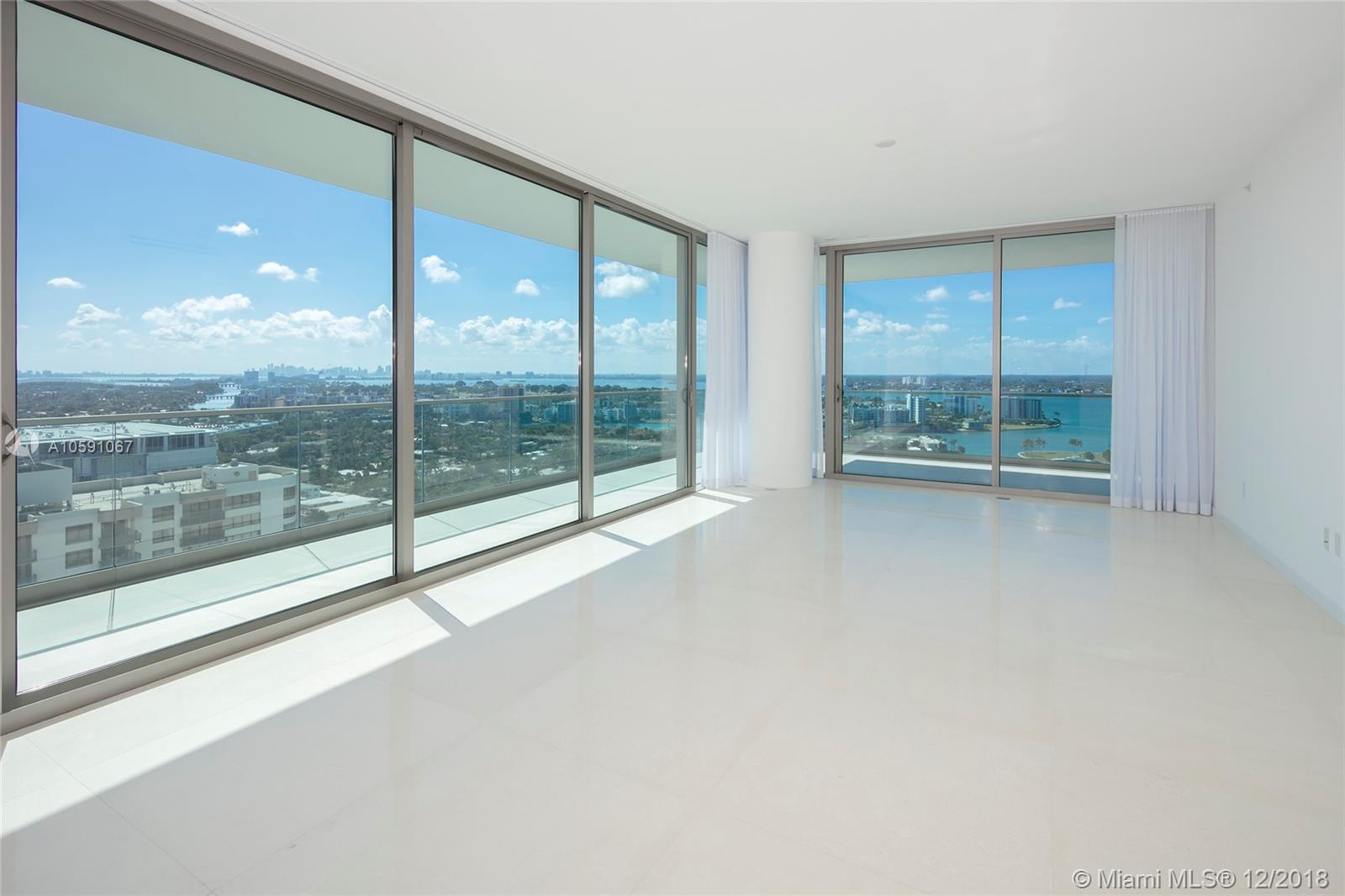 10201 Collins ave-2301S bal-harbour-fl-33154-a10591067-Pic15