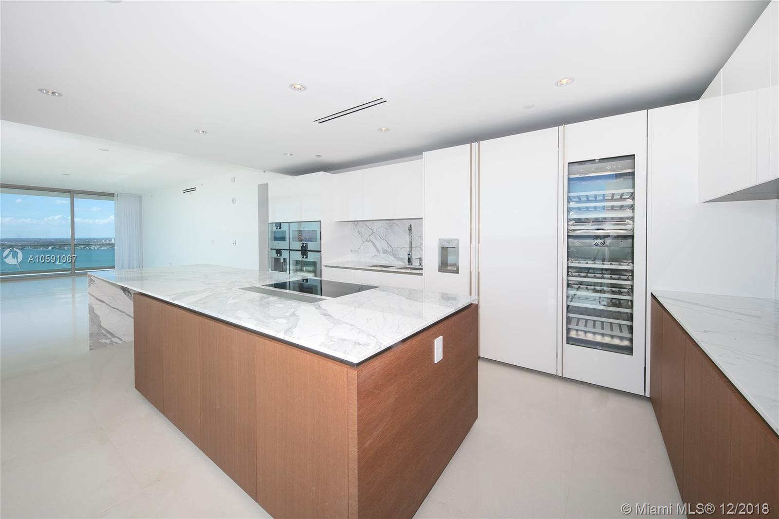 10201 Collins ave-2301S bal-harbour-fl-33154-a10591067-Pic16