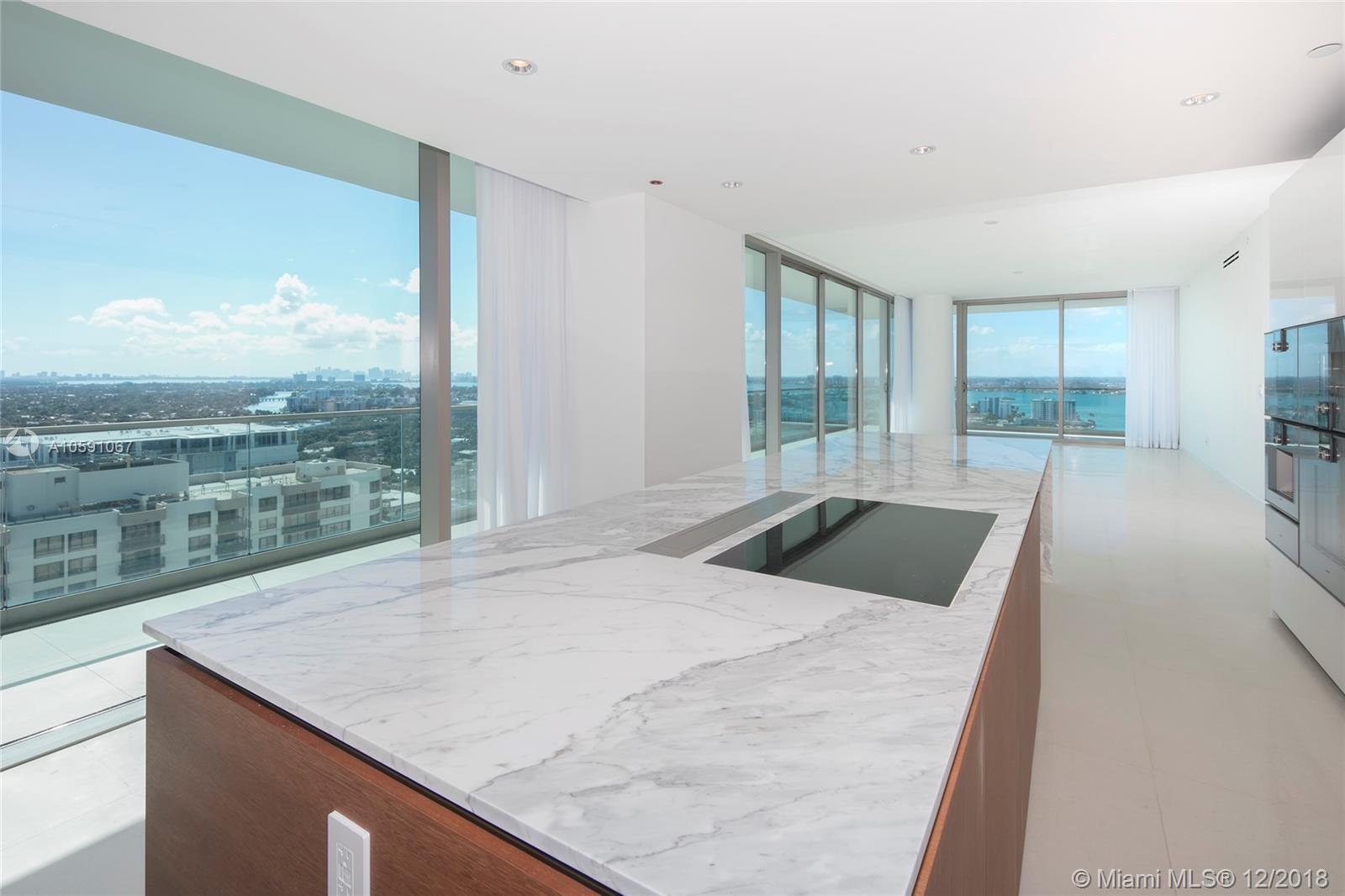 10201 Collins ave-2301S bal-harbour-fl-33154-a10591067-Pic17