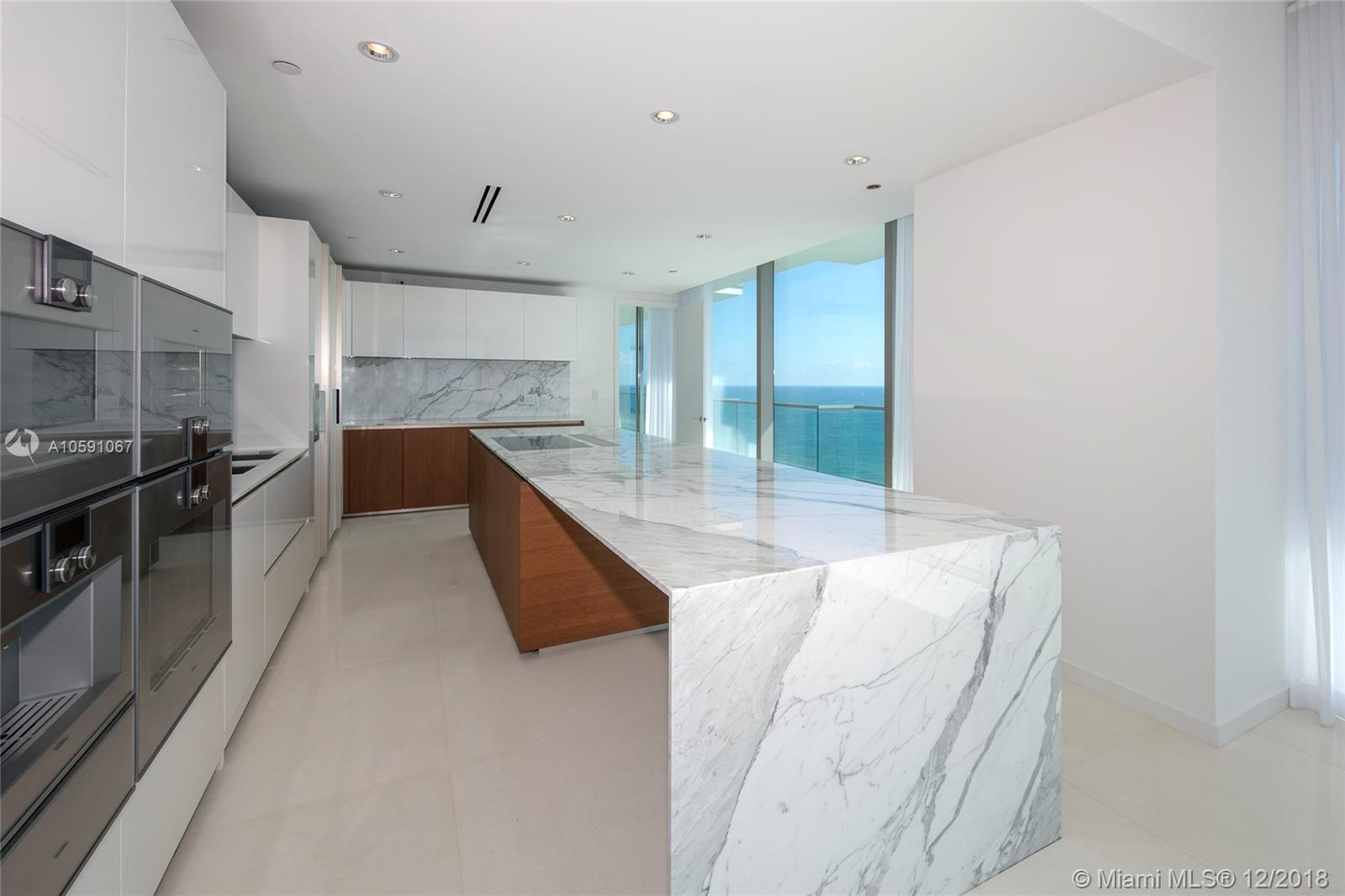 10201 Collins ave-2301S bal-harbour-fl-33154-a10591067-Pic18