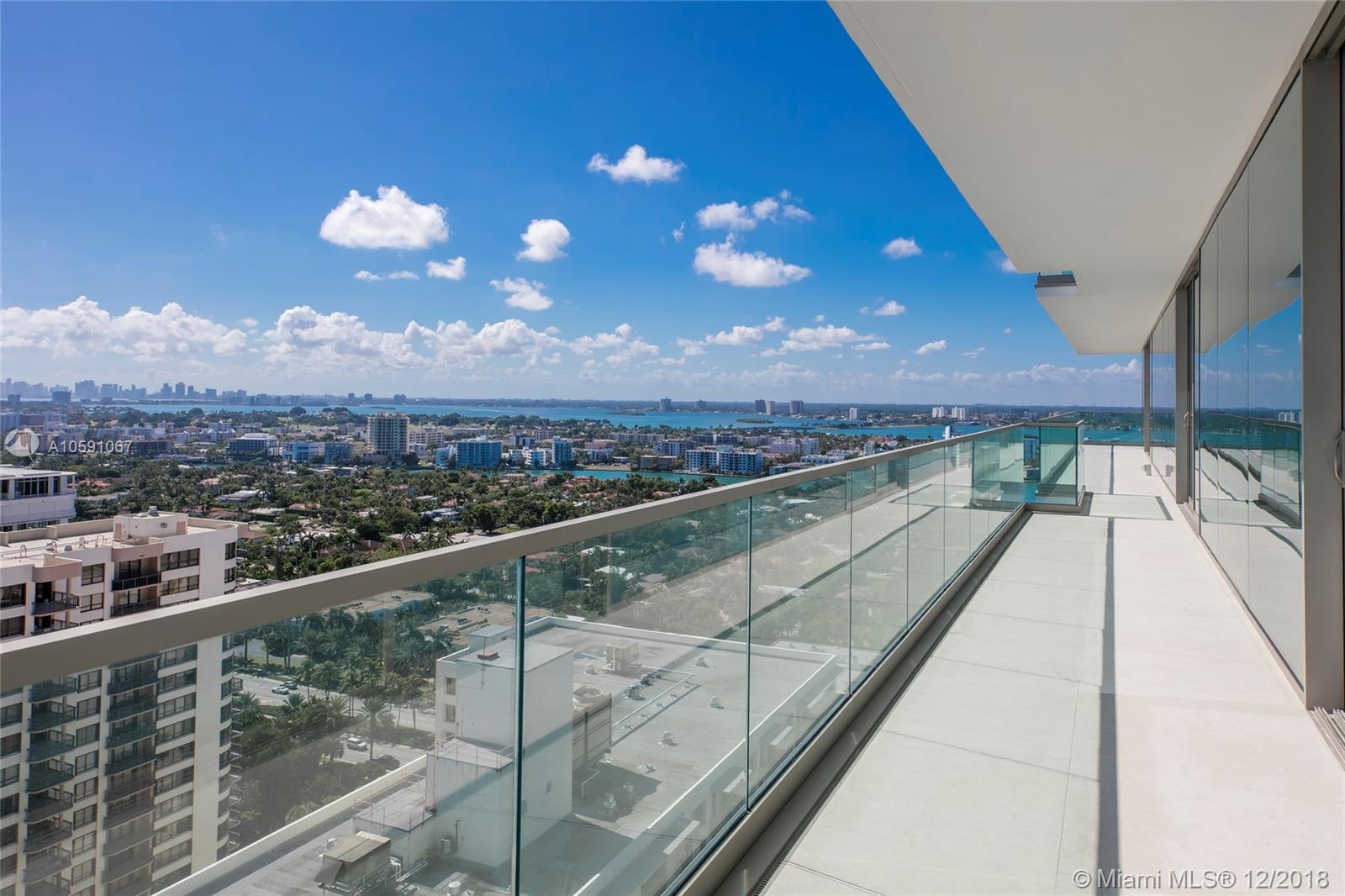 10201 Collins ave-2301S bal-harbour-fl-33154-a10591067-Pic20