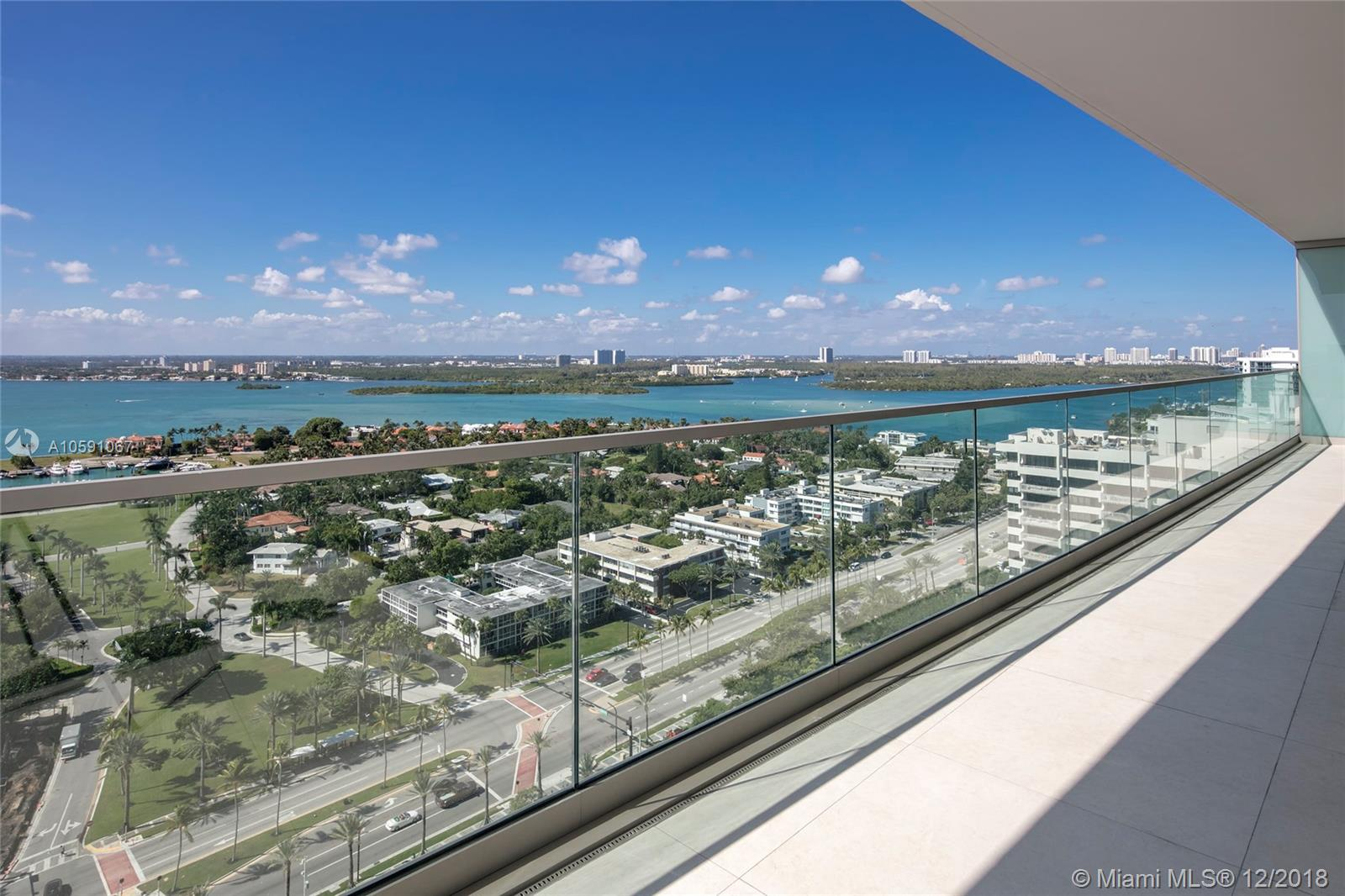 10201 Collins ave-2301S bal-harbour-fl-33154-a10591067-Pic21
