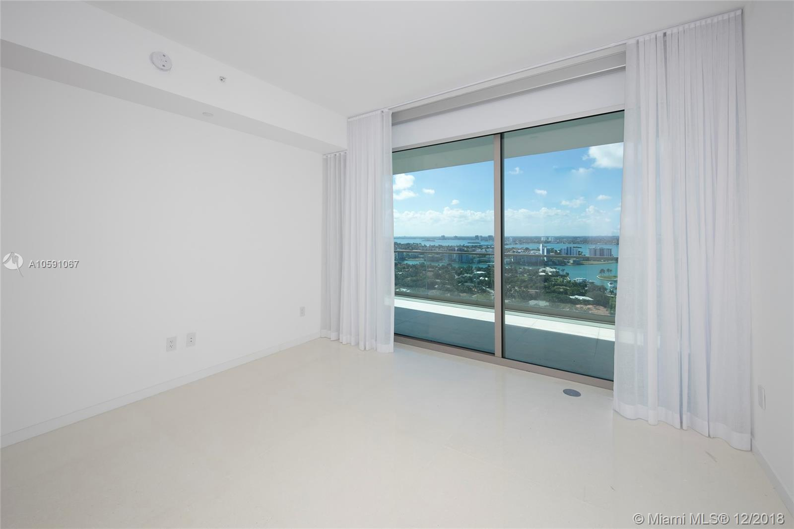 10201 Collins ave-2301S bal-harbour-fl-33154-a10591067-Pic23
